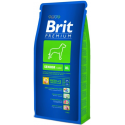 Brit Premium XL Senior