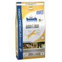 Bosch Adult Mini Lamb