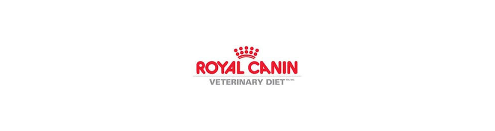 Royal Canin RVD
