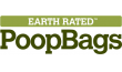 Manufacturer - PoopBags