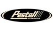 Manufacturer -  Pestel Easy Clean