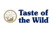 Manufacturer - Taste of the Wild