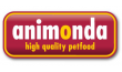 Manufacturer - Animonda