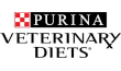 Manufacturer - Purina Veterinary Diets