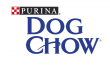 Manufacturer - Purina Dog Chow