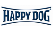 Manufacturer - Happy Dog